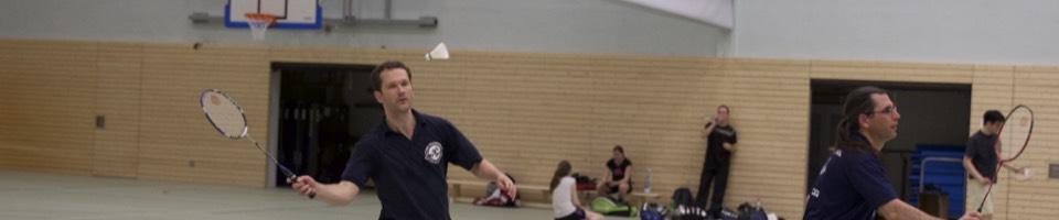 BadmintonDoppel960.jpg