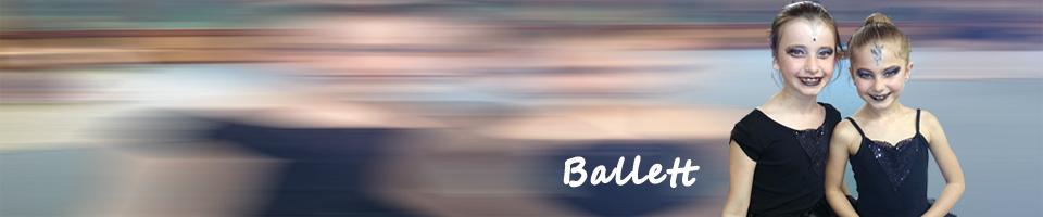 Ballett_01_Titiel.jpg