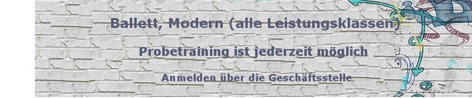 Werbung_Ballett.jpg