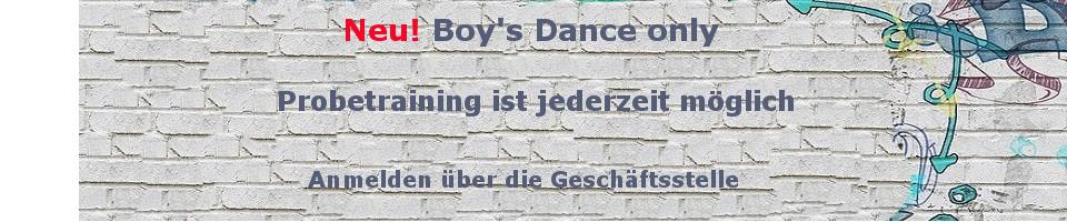 Werbung_boys_dance.jpg