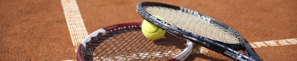 Tennisschlaeger960.jpg
