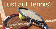 lustauftennis