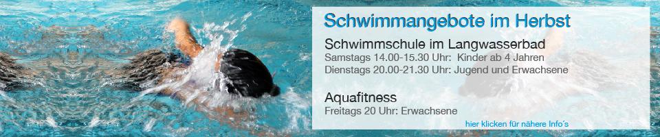 Slideshow_schwimmenherbst17b.jpg