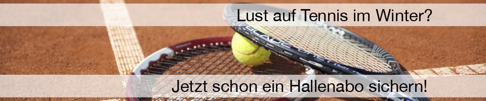 Tennisschlaeger960-01.jpg