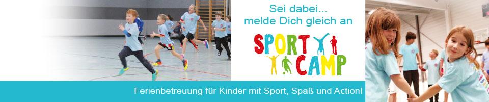 Image-Show_Sportcamps1.jpg
