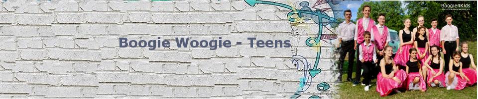 Werbung_Teens_02.jpg