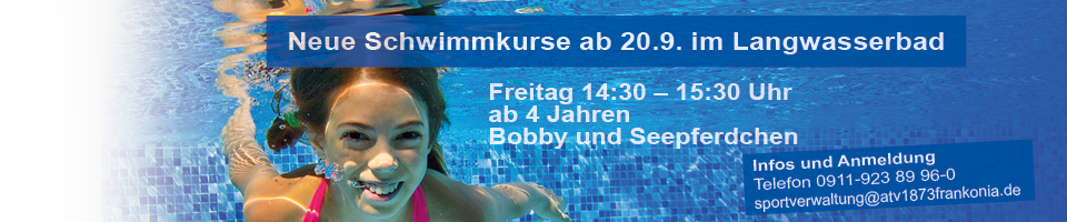 Schwimmen_Image-Show.jpg