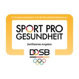 DOSB_Siegel_SPG_Farbe_rgb_72-kl.jpg