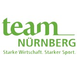 TeamNuernberg.jpg