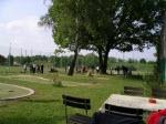 Spiel!Golf macht Winterpause
